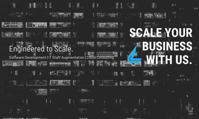 Scalan Labs LLC - Photo - 2