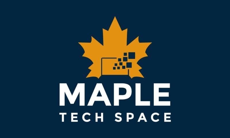 Maple Tech Space - Photo - 2