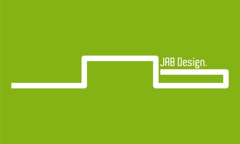 JAB Design Pte Ltd - Photo - 3
