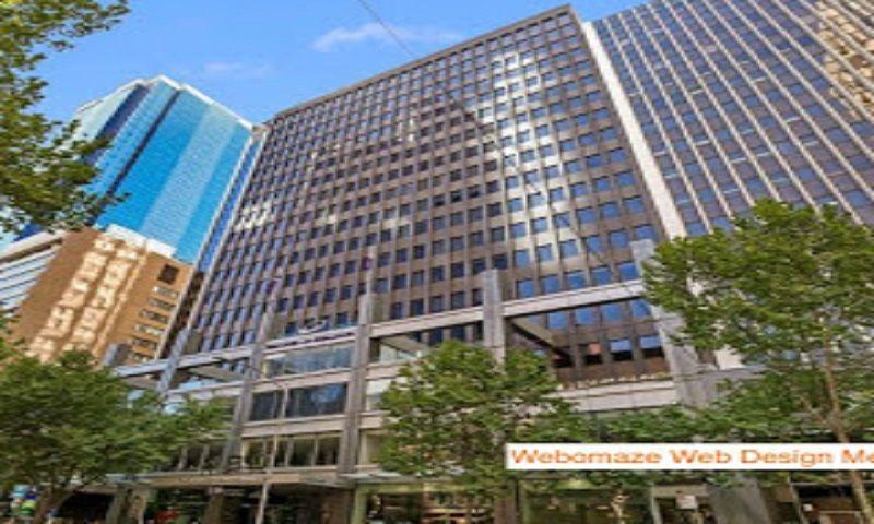 Webomaze Melbourne - Photo - 2