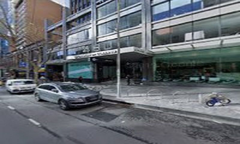 Webomaze Melbourne - Photo - 3