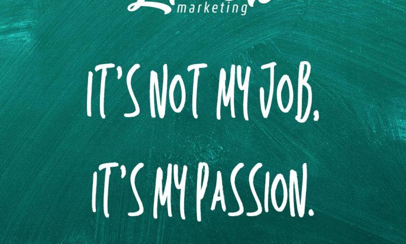 Lifestyle Marketing - Photo - 3