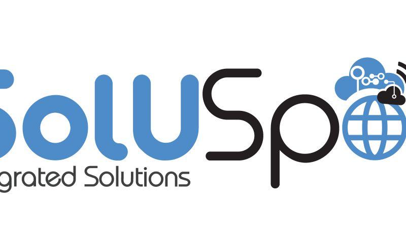 SoluSpot - Photo - 2