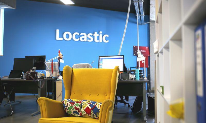 Locastic - Photo - 1