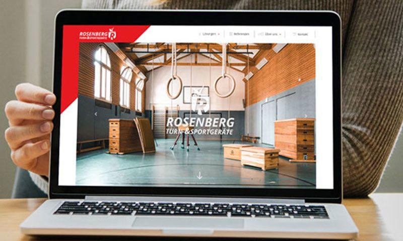 Webdesign Bremen - Photo - 1