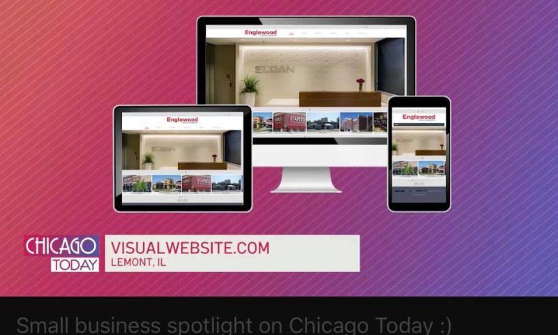 Visualwebsite.com - Photo - 3