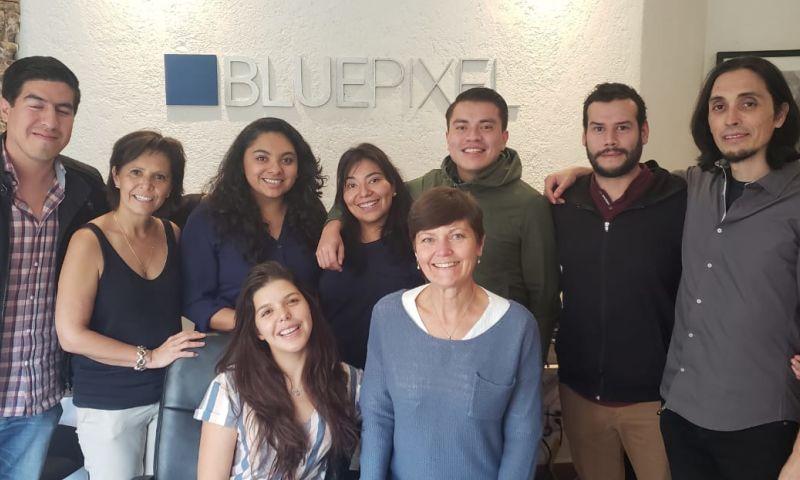 BluePixel - Photo - 3