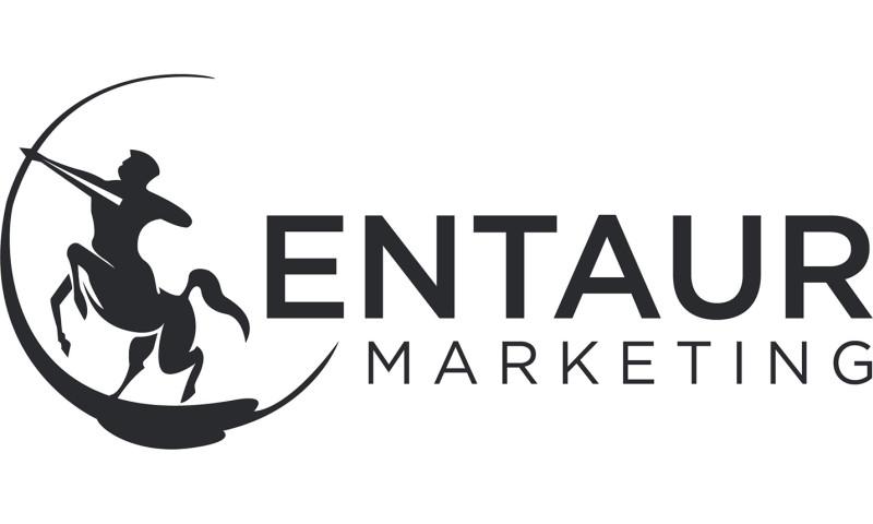 Centaur Digital Marketing PH Inc. - Photo - 2