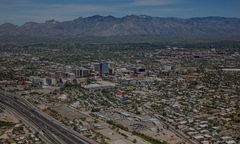 TucsonBizz - Photo - 1