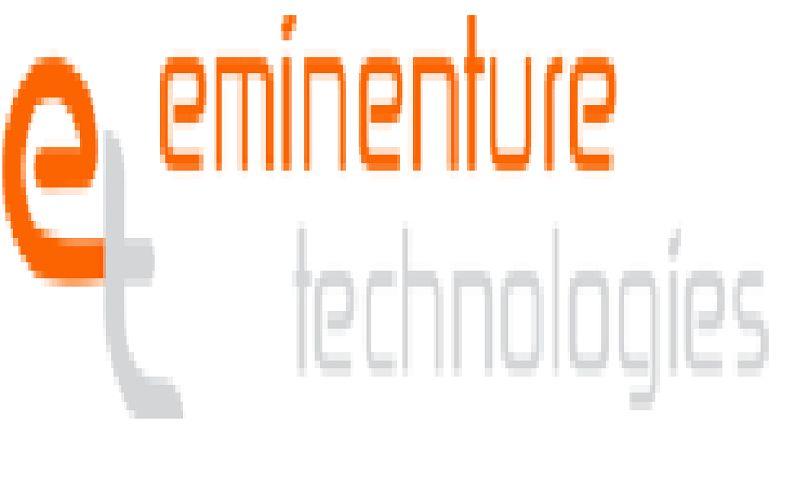Eminenture Technologies - Photo - 2