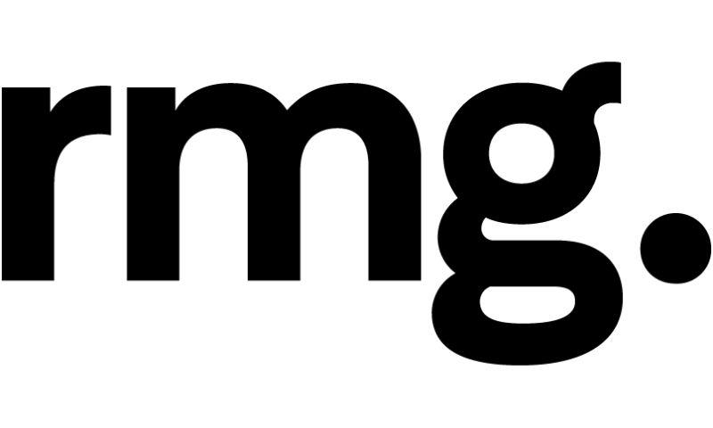 RMG - Photo - 1