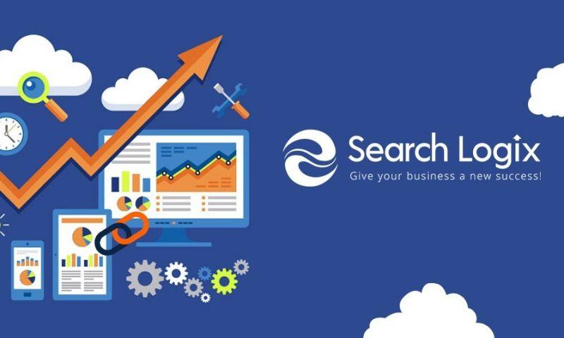 eSearch Logix - Photo - 2