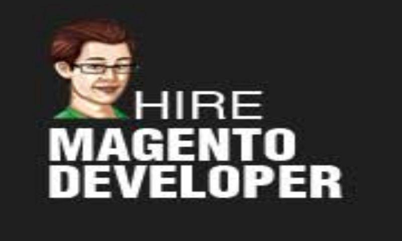 HireMagentoDeveloper - Photo - 1