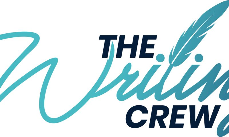 TheWritingCrew.com - Photo - 1