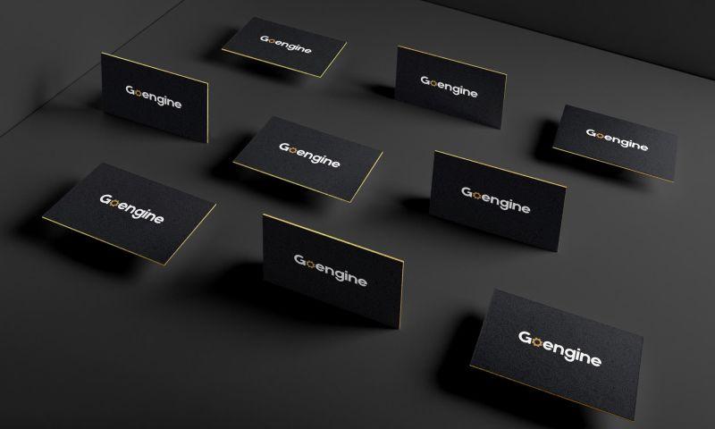 GoEngine - Photo - 2