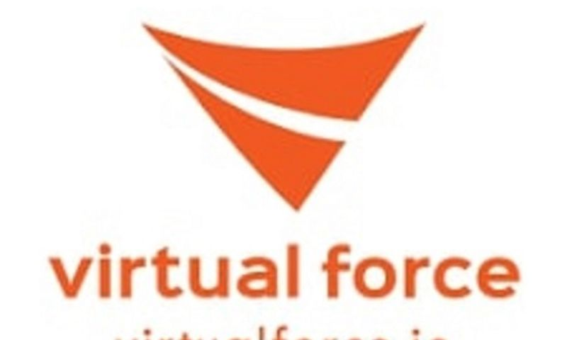 Virtual Force - Photo - 3