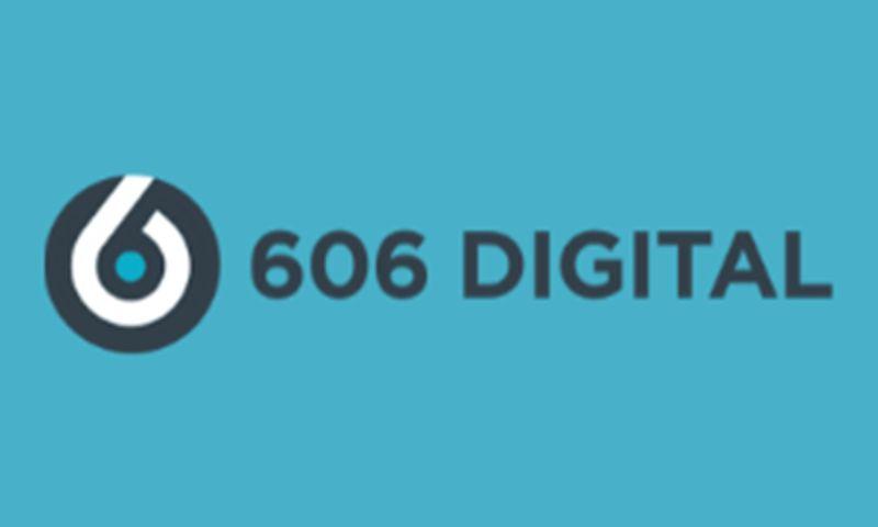 606 Digital - Photo - 1