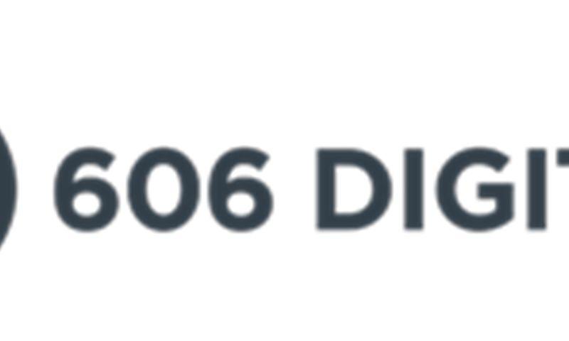 606 Digital - Photo - 2