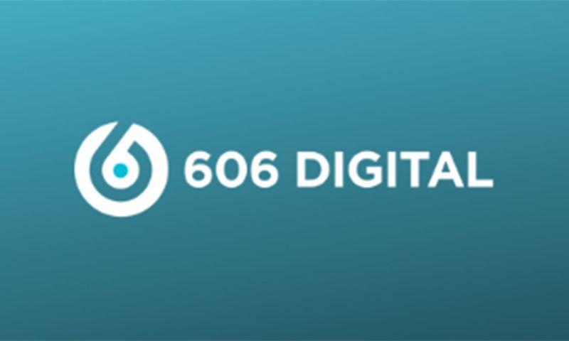 606 Digital - Photo - 3