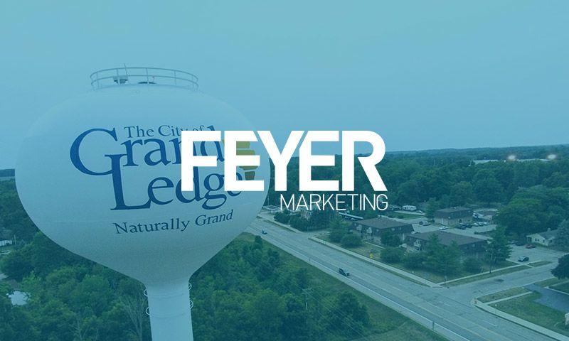 Feyer Marketing - Photo - 2