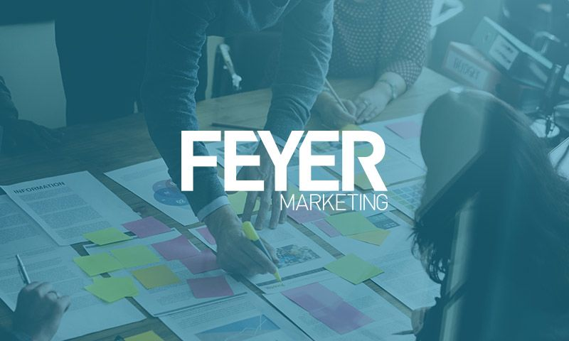 Feyer Marketing - Photo - 3