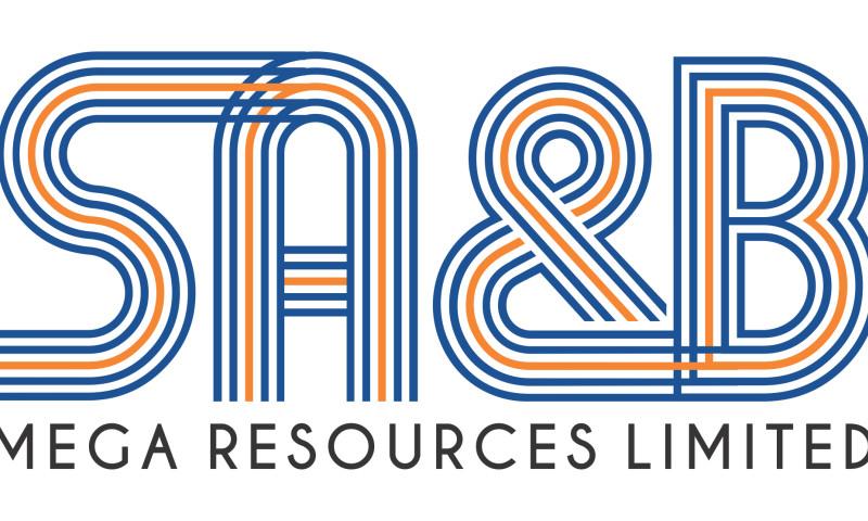 SA&B Mega Resources Limited - Photo - 2