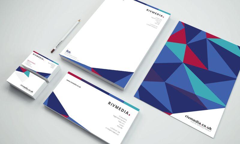 Rivmedia Digital Services - Photo - 1
