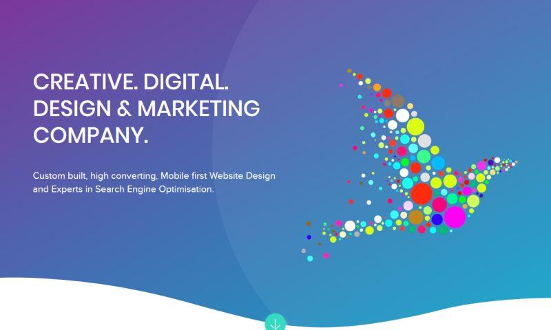 Rivmedia Digital Services - Photo - 3
