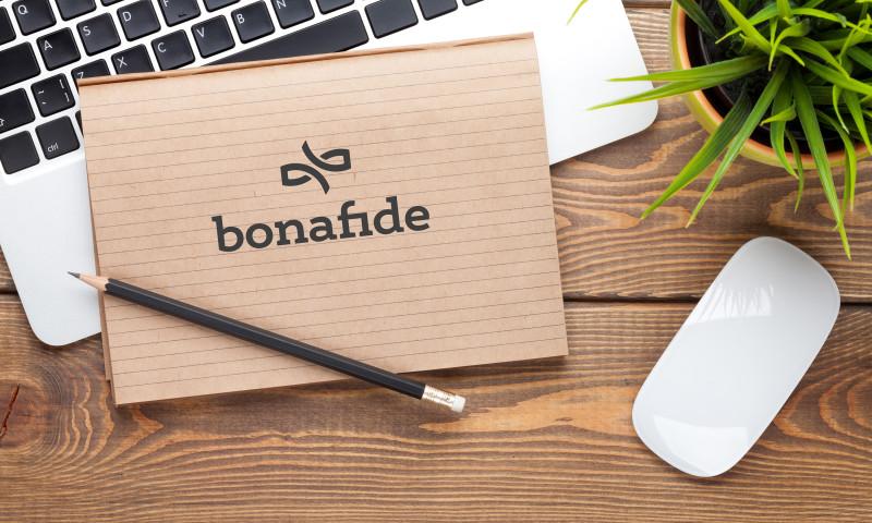 Bonafide - Photo - 2