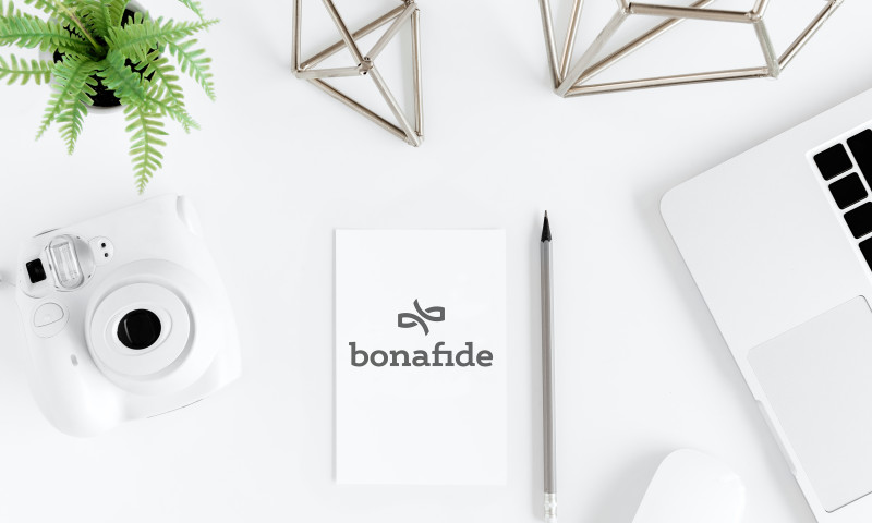 Bonafide - Photo - 3