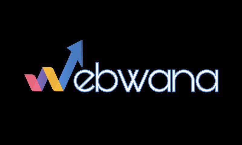 Webwana - Photo - 2