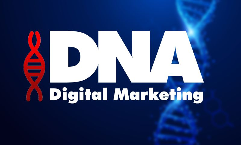 DNA Digital Marketing - Photo - 1