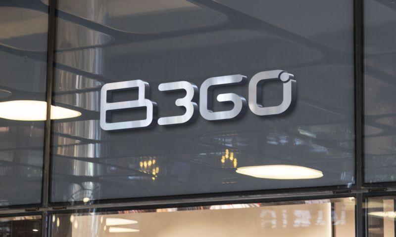 B360 Digital Marketing - Photo - 1