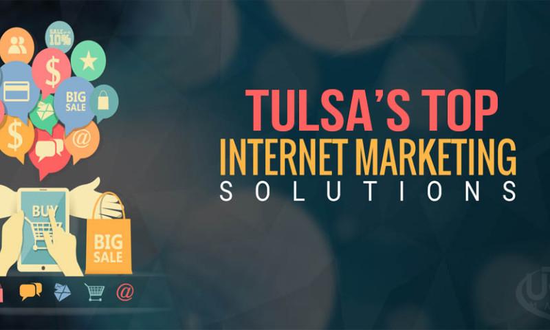 U-Thrive Marketing - Photo - 3