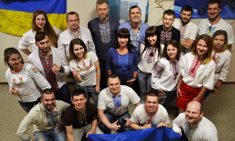 Zfort Group - Photo - 1