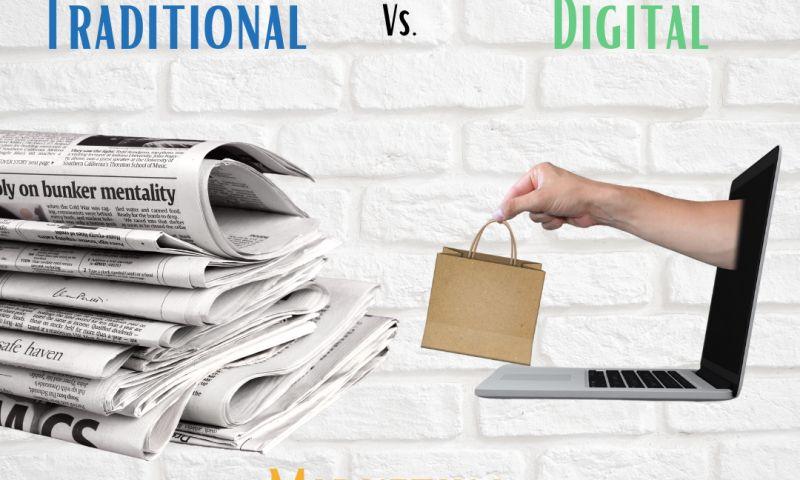 Digital Generation Marketing - Photo - 2