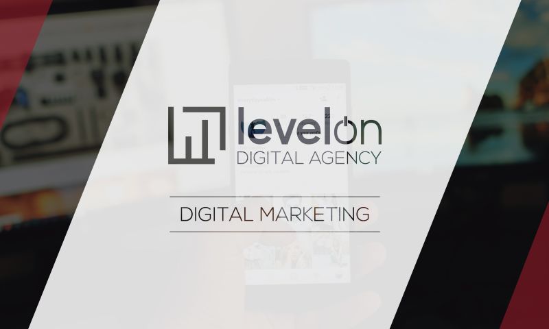 Levelon Digital - Photo - 3