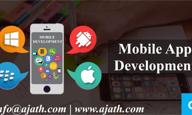 Ajath Infotech - Photo - 1