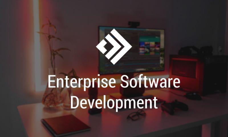 SDD-Technology - Photo - 3