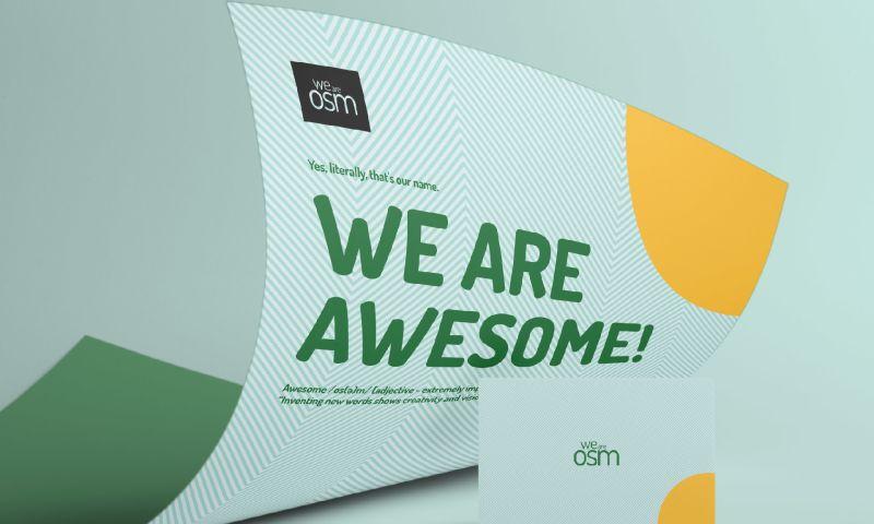 OSM - Photo - 1