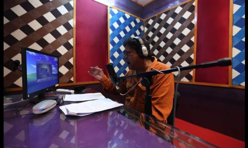 Khushi Media - Photo - 1