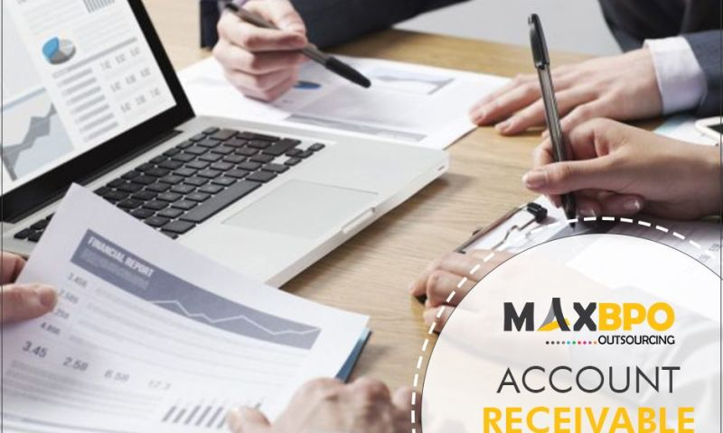 MaxBPO LLC - Photo - 1