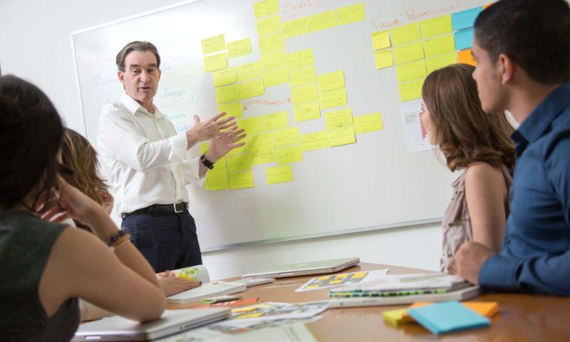 Phocus Brand & Innovation - Photo - 2