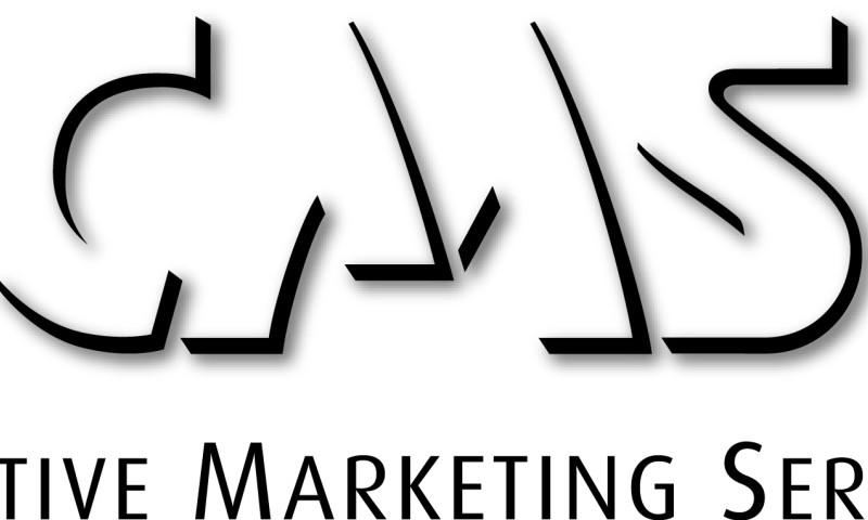 Creative Marketing Services - Photo - 1