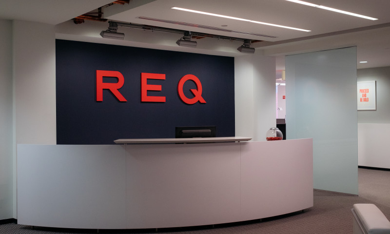 REQ - Photo - 1