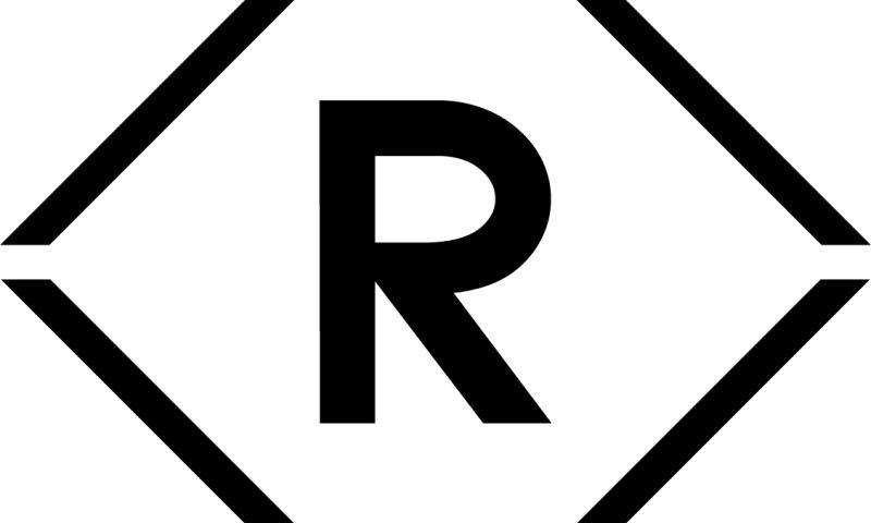 Relevance - Photo - 3