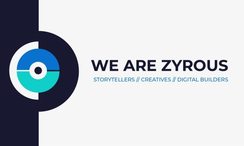 Zyrous - Photo - 3