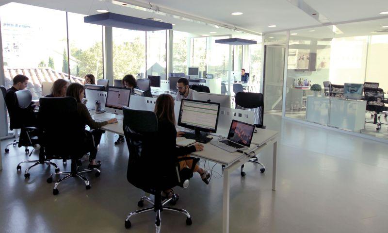 1eCommerce Agency - Photo - 2