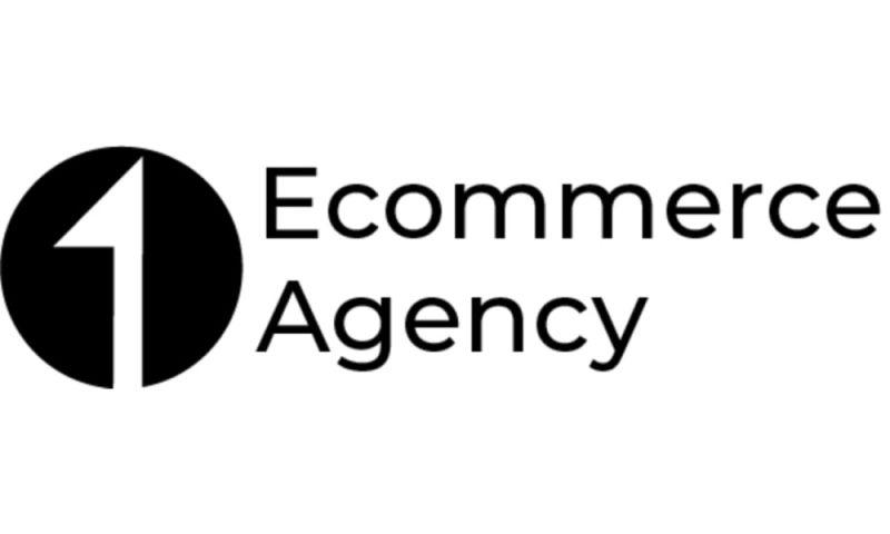 1eCommerce Agency - Photo - 3