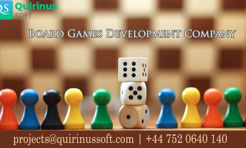 Quirinus Soft Pvt Ltd - Photo - 1